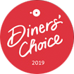 Diners Award 2019